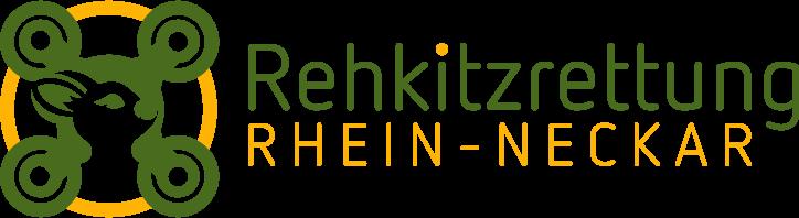 Rehkitzrettung Rhein-Neckar